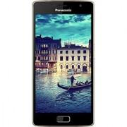 Panasonic Eluga Tapp 16GB