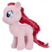 Ponei de plus Pinkie Pie My Little Pony 17 cm
