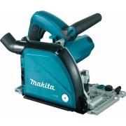 Masina de debitat aluminiu 1300 W Makita CA5000XJ 6400 rpm