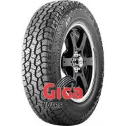 Hankook Dynapro ATM RF10 ( P245/75 R16 109T , with rim protection (MFS) OWL )