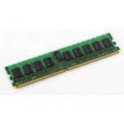 MicroMemory 2Gb kit DDR2 400MHz ECC/REG memoria Data Integrity Check (verifica integrità dati)