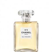 Chanel No 5 Eau Premier Apă De Parfum 50 Ml