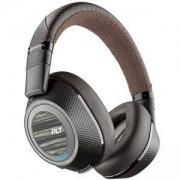 Стерео слушалки Plantronics Backbeat PRO 2, Bluetooth, 207110-05
