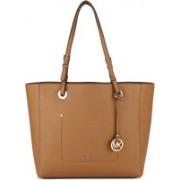 Michael Kors Sling Bag(Brown)
