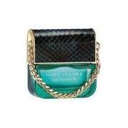 Marc Jacobs Decadence Feminino Eau De Parfum 50ml