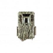 Bushnell 30MP Trophy Cam Dual Core Treebark Camo Low Glow