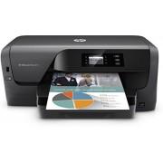 HP OfficeJet Pro 6230 etintenstrahldrucker (A4, printer, USB 2.0, Ethernet, Wifi, 600 x 1200) Zwart, ja