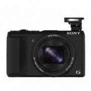 SONY fotoaparat DSC-HX60B