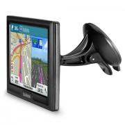 """Garmin Drive 51S navigatore 12,7 cm (5"""") Touch screen TFT Palmare/Fisso Nero 170,8 g"""