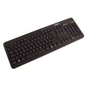LogiLink Computer-Tastatur LOGILINK ID0080