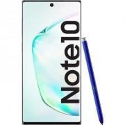 Samsung Galaxy Note10 256 Gb Dual Sim Negro Libre
