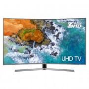 Samsung UE65NU7670 3J Garantie