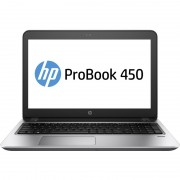 "LAPTOP HP PROBOOK 450 G4 INTEL CORE I3-7100U 15.6"" Y8A32EA"