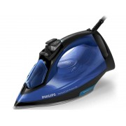 Philips Perfect Care Steam Iron (GC3920)