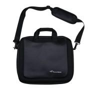 Grace Neoprene Conference Bag G4310
