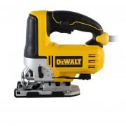 Sierra caladora DeWALT 450 watts DW300-B3