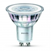 Philips classic reflectorlamp LED GU10 25 watt warm wit