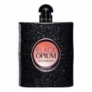 Yves Saint Laurent Black Opium 150 ML Eau de Parfum - Profumi di Donna