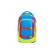 SATCH Schulrucksack Satch Pack - Flash Jumper