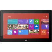 Microsoft Surface Pro 128GB *No Cover*, C
