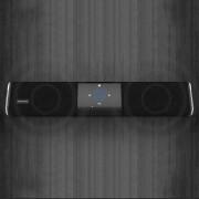 Equipo De Audio, HOPESTAR A3 PortáTil InaláMbrico-Negro