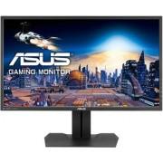 """Monitor 27"""" ASUS ROG MG279Q, WQHD IPS, 144Hz, 4ms, 350cd/m2, 2560x1440 px, HDMI, MHL, mDP, USB 3.0, pivot, crni"""