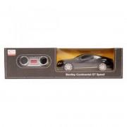 Rastar - Távirányítós Bentley Continental GT autó - 1:24 RASTAR