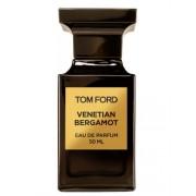 Tom Ford Venetian Bergamot - EDP 50 ml