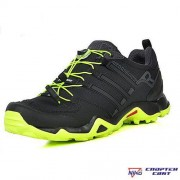 Adidas Terrex Swift R (AQ4096)