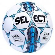 Minge Fotbal SELECT NUMERO 10 FIFA