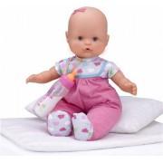 NENUCO Lutka s bočicom za hranjenje