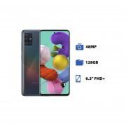 Smartphone Samsung Galaxy A51, Procesador Octa core