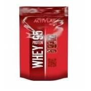 Activlab Whey Protein 95 1500g - Chocolate