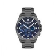 Мъжки часовник Police PL.15541JSU/03M