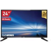 Vox televizor LED (24DSA306B)