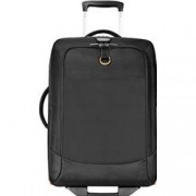 Everki Borsa Trolley Titan per Notebook da 15'' a 18.4'' EKB420