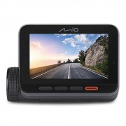 Mio MiVue 821 Camera Video Auto