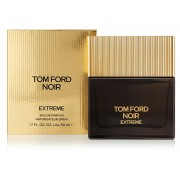 Tom Ford Noir Extreme Apă De Parfum 50 Ml