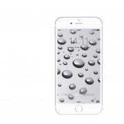 Apple IPhone 6s 16GB-Plateado