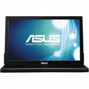 "Monitor Portatil ASUS MB168B LCD 15.6"" 11MS HD USB 3.0"