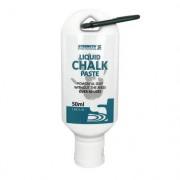 Strength Sport Nutrition Liquid Chalk