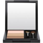 MAC Cosmetics Great Brows Fling