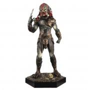 figura The Alien & Predator- Collection Berserker Predator - Predators - EAMOFEB172644