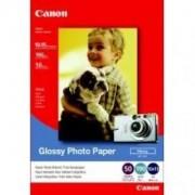 Hartie Foto Canon GP401 Photo Glossy