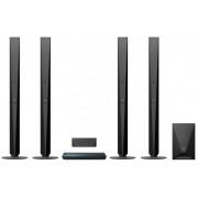 Sony Sistem Home Cinema Blu-ray 3D BDV-E6100