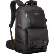 Lowepro Fastpack Bp 250 Aw Ii - Zaino Medio Professionale Nero
