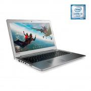 "Lenovo Notebook Lenovo Yoga 2 en 1510-14ISK Intel Core i3 RAM 4GB DD 500GB W10H 14"" - Plata"