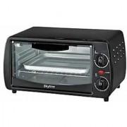 Skyline 12 Litre Vt-7064 OTG Microwave Oven Black