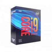 INTEL Core i9-9900KF 8-Core 3.6GHz (5.0GHz) Box