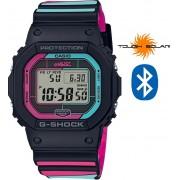 Casio G-SHOCK Gorillaz Limited Edition GW-B5600GZ-1ER Bluetooth Solar (397)